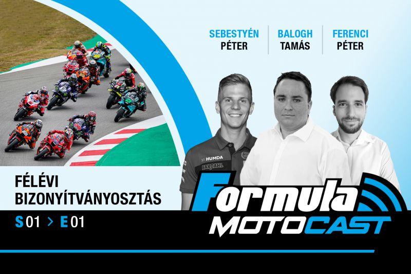 2021_Formula Motocast_1771x1181