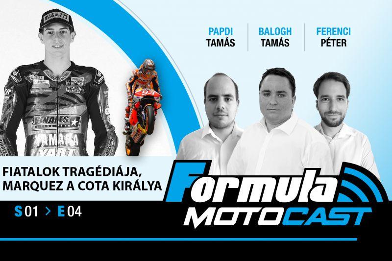 2021_Formula Motocast_1771x1181_E04