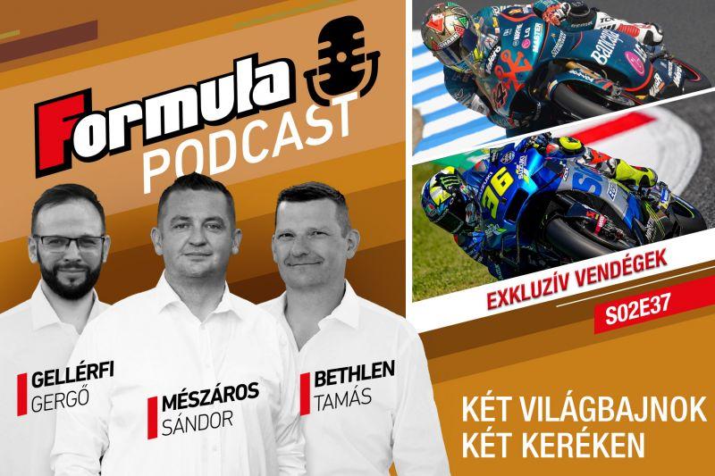Formula Podcast_hirdetes_S02E37_A