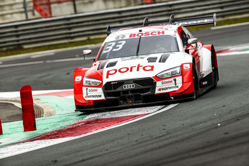 rast-dtm-zolder-race1