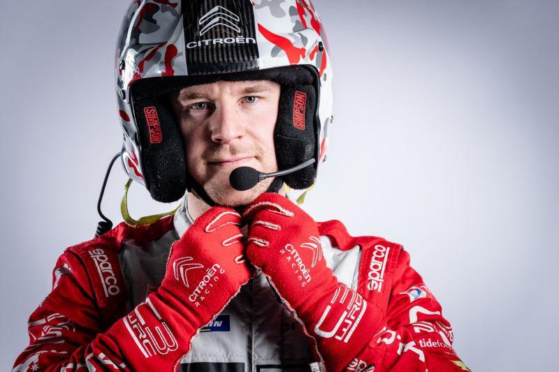 Mads Ostberg_2020_Citroen_WRC2_06_resize