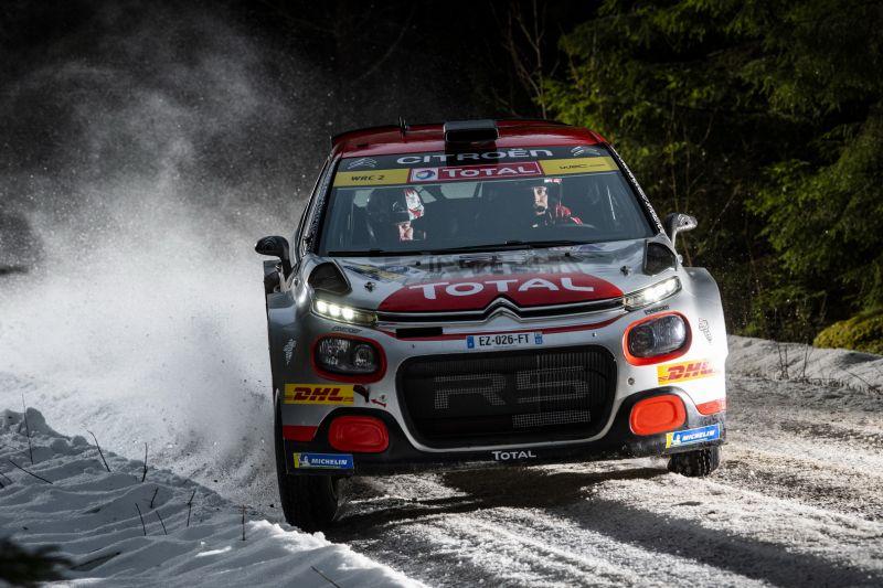Mads Ostberg_2020_Citroen_WRC2_08_resize