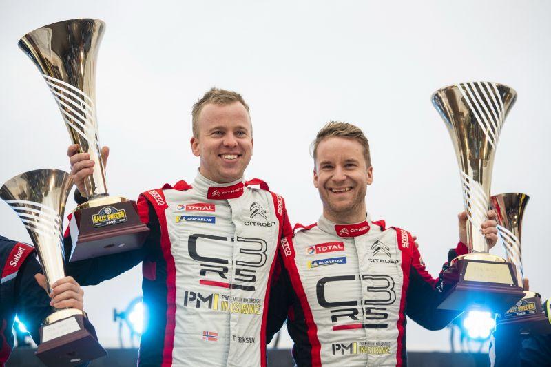 Mads Ostberg_2020_Citroen_WRC2_09_resize