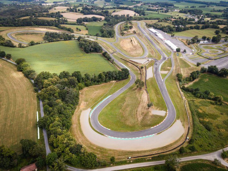 02-Circuit-Pau-Arnos-1