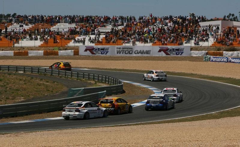 06-FIA-WTCC-Race-of-Portugal-Circuito-do-Estoril-2008-scaled