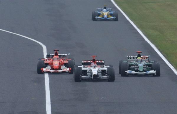 2003-suzuka-f1-dppi