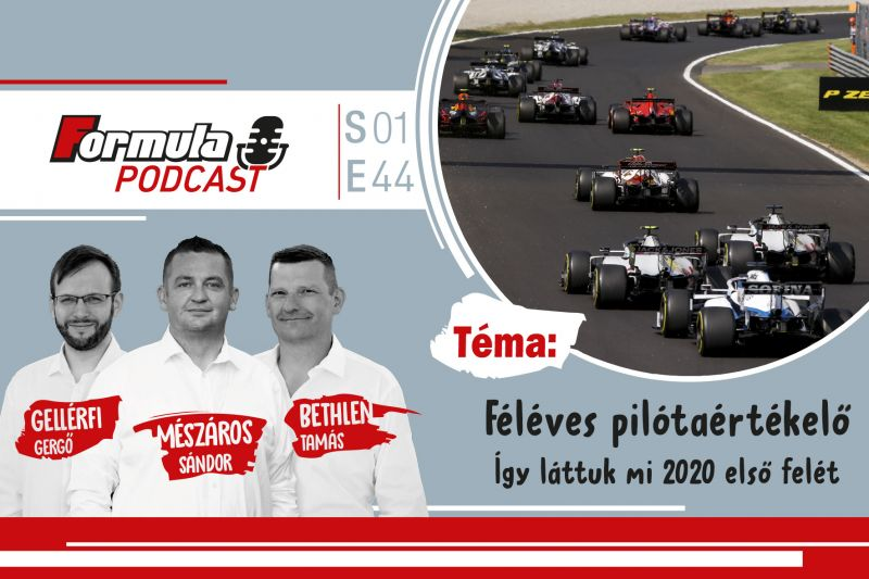 Formula Podcast_hirdetes_S01_E44_A
