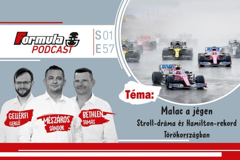 Formula Podcast_hirdetes_S01_E57_A