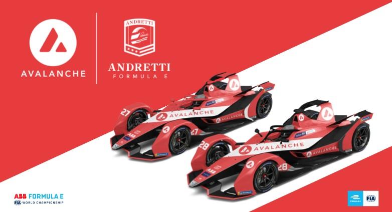 andretti-fe-avalanche-1