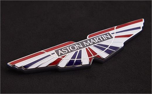 aston-martin-logo-1_1