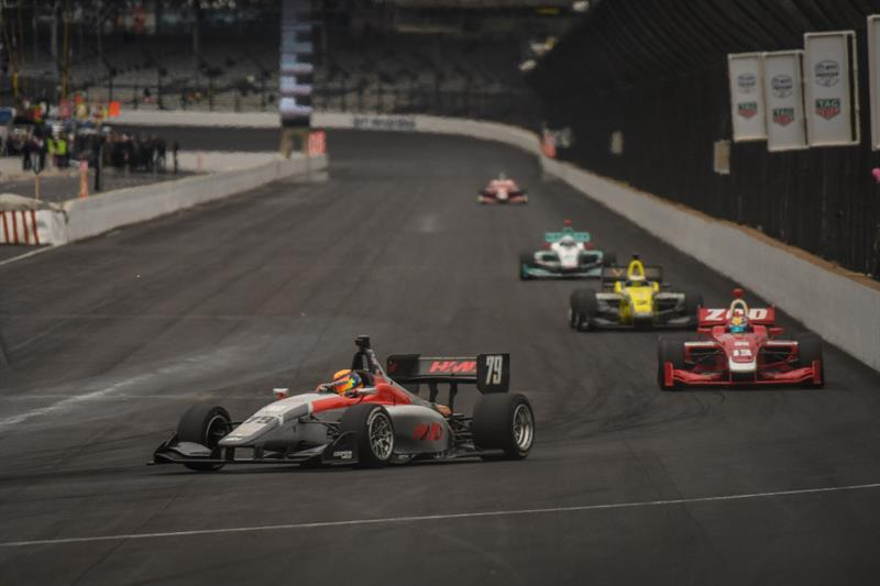 indy-lights-1