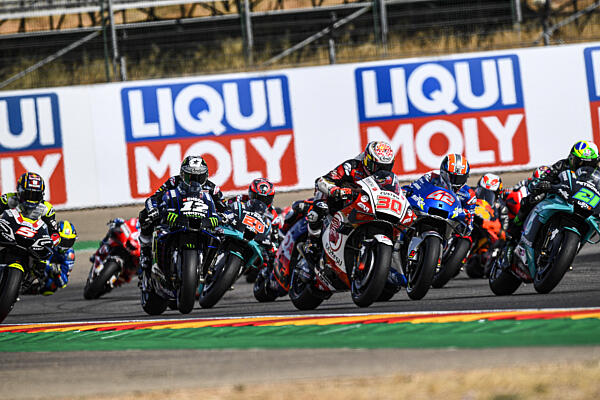 motogp-teruel-start