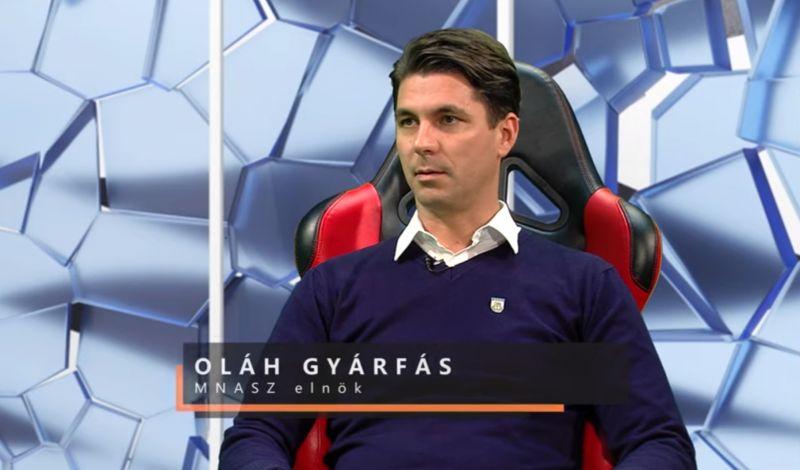 olah-gyarfas-tv-1