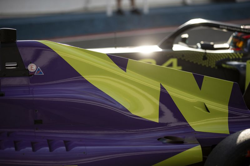 wseries-1