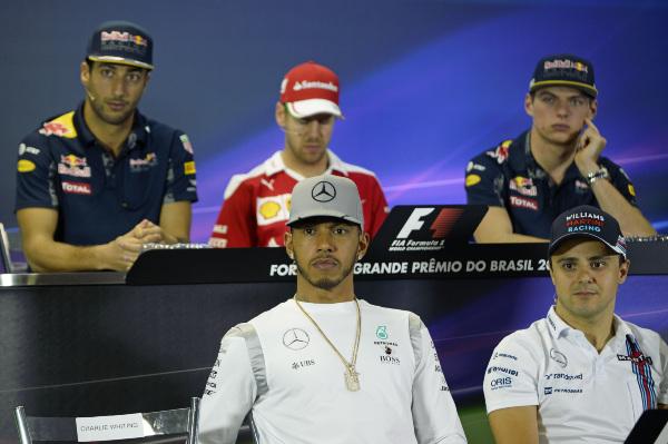 f1-drivers2