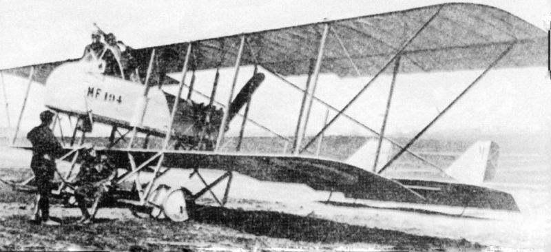 Mors_farman_plane