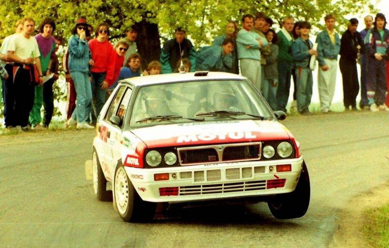 Ferjáncz-Motul-Lancia