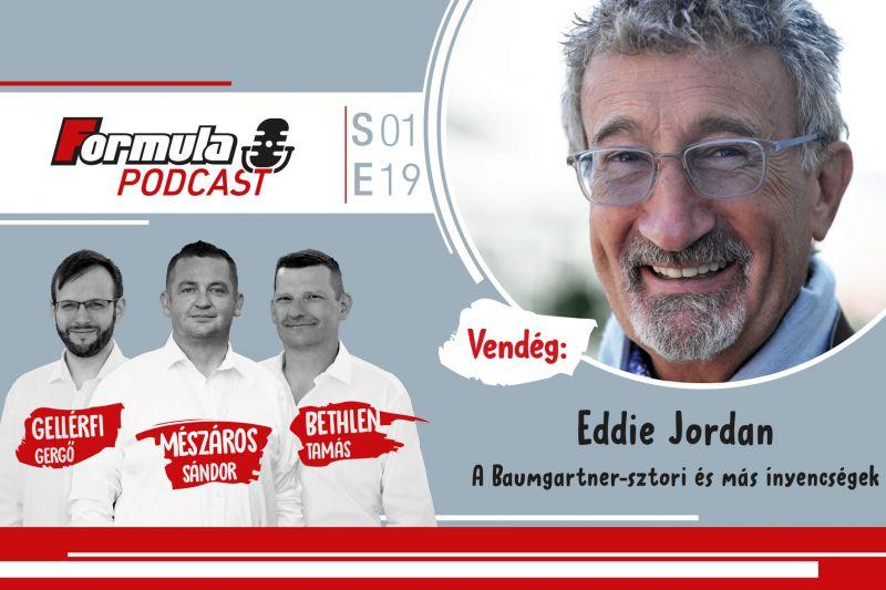 Formula Podcast_hirdetes_S01_E19_A