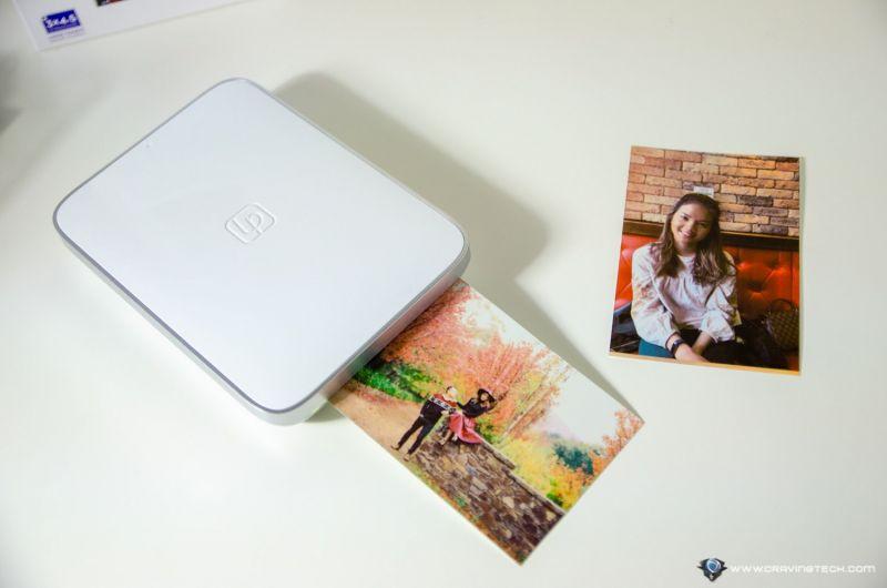 Lifeprint-portable-photo-printer-9