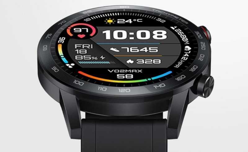 honor-magicwatch-2-header