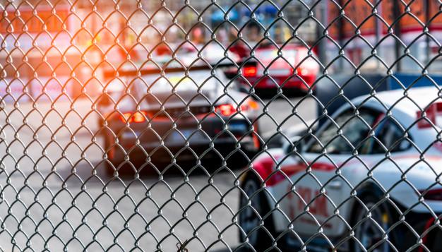 motor-sport-car-racing-asphalt-road_33867-101