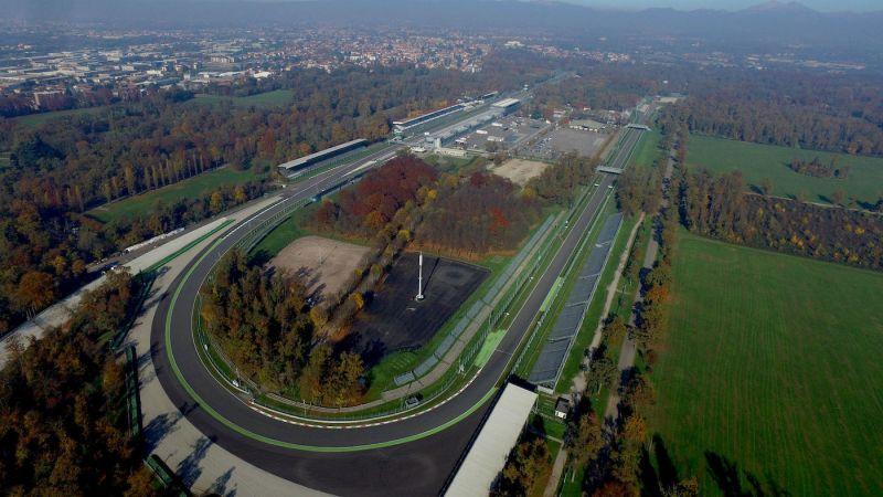 091020_ACI-Monza-2020_001_3c754_f_1400x788