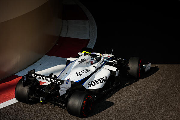 williams-abudhabi