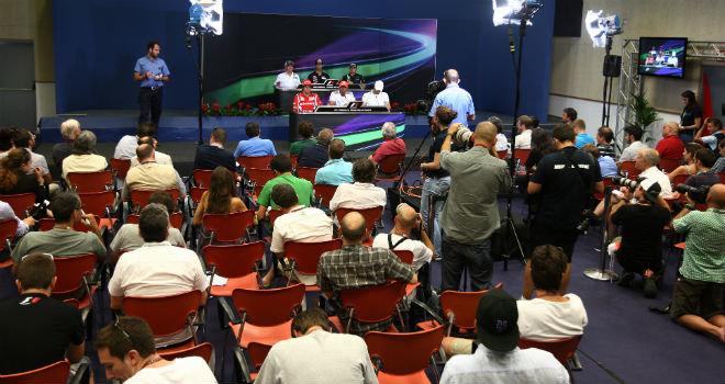 Press-conference_2789930