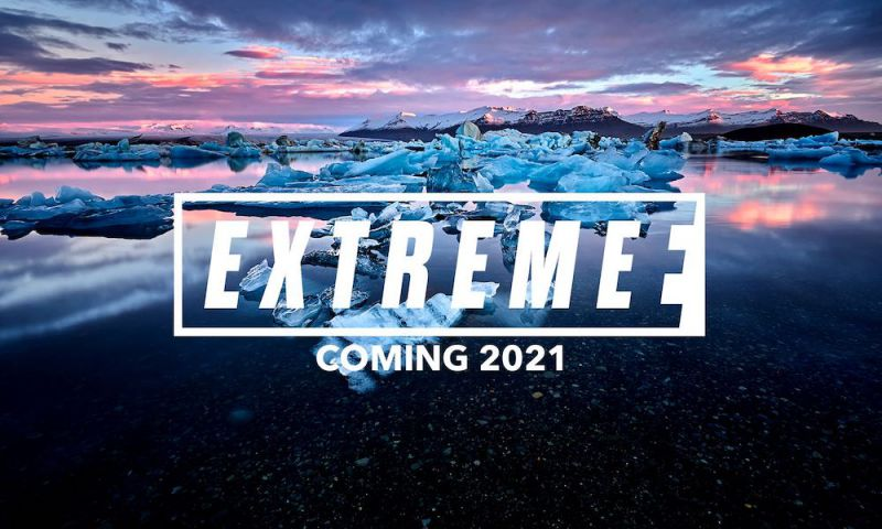 ExtremeELaunch