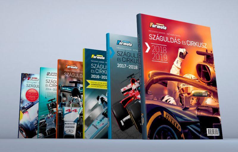 SZC-Autosport_2018_studio_05