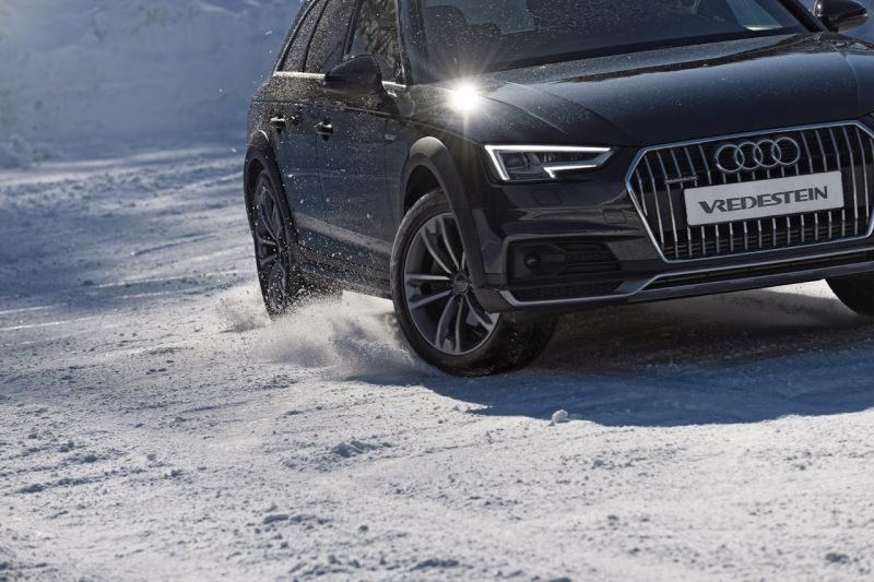 00-Standout-results-for-ultra-high-performance-Vredestein-winter-tyre