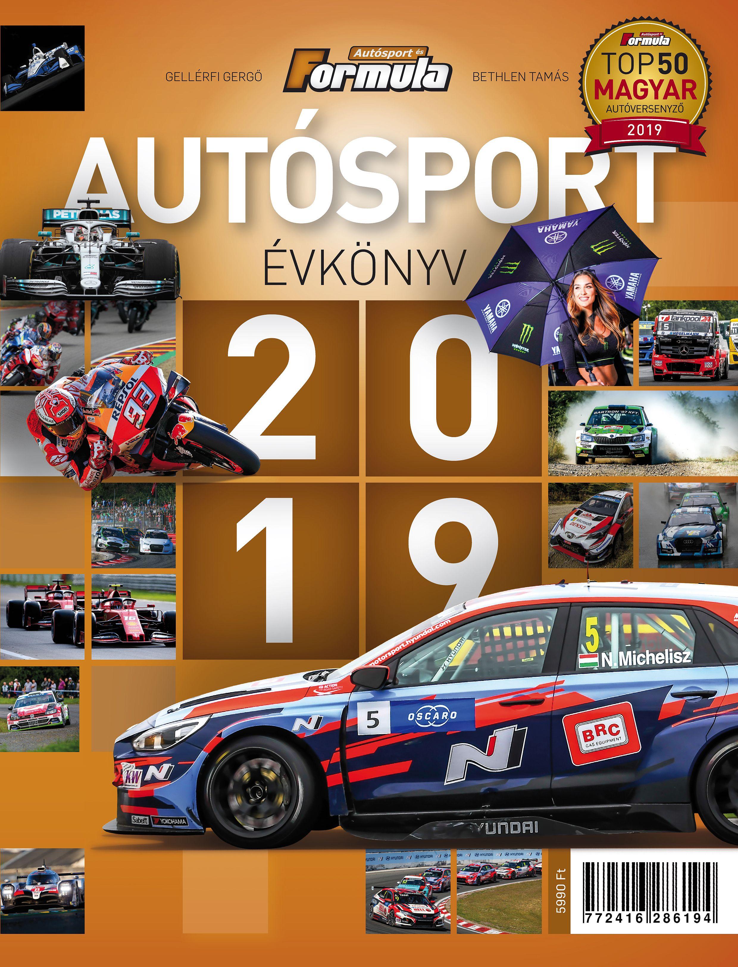 Formula_evkonyv_2019_cimlap
