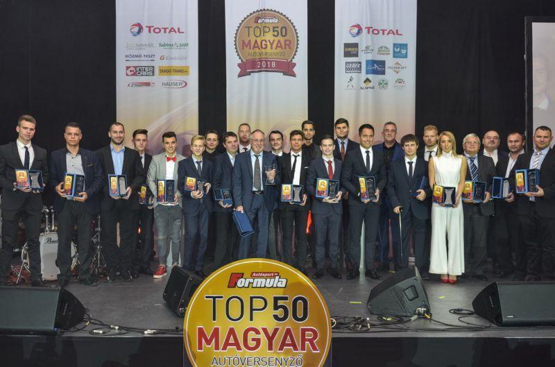 top50-versenyzo-2018