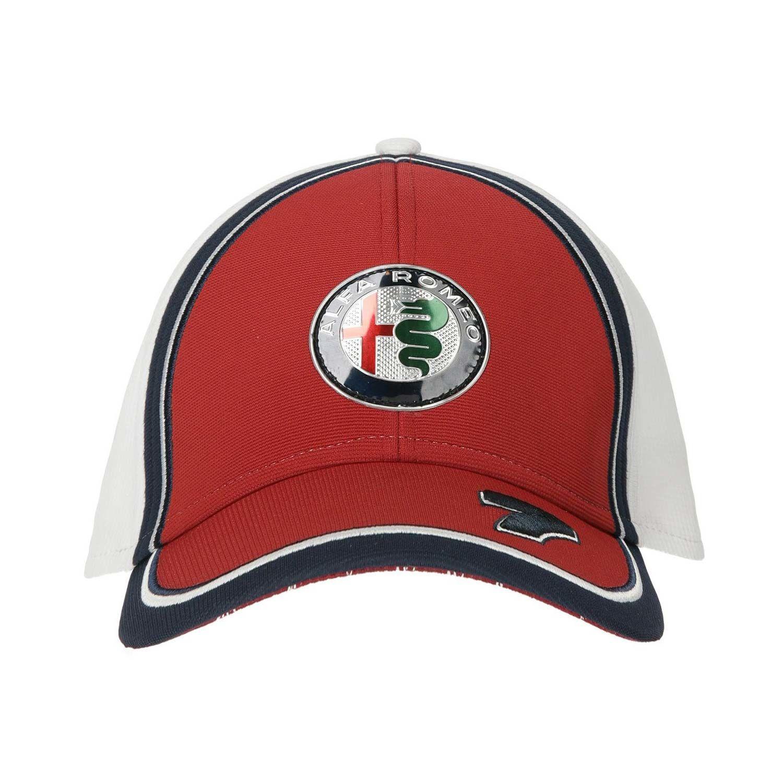 zul_pl_2019-Alfa-Romeo-Racing-Italy-Kids-Kimi-Baseball-Cap-red-14314_1