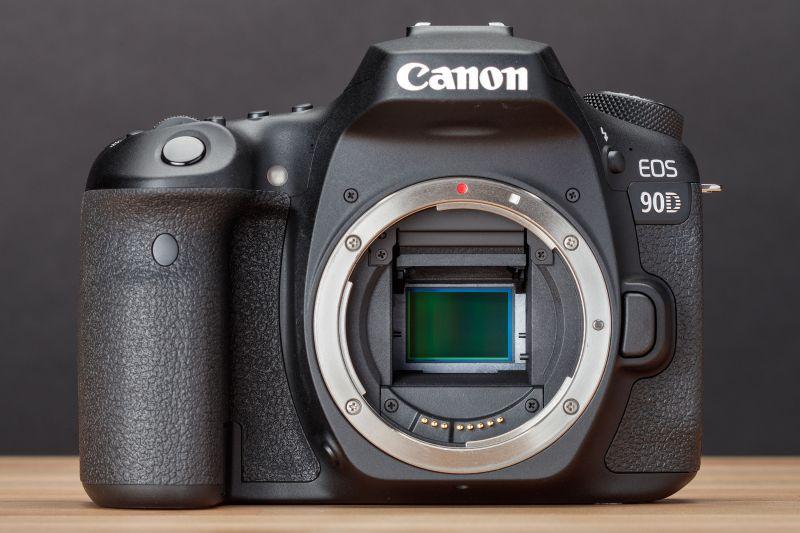 CanonEOS90D-sensor