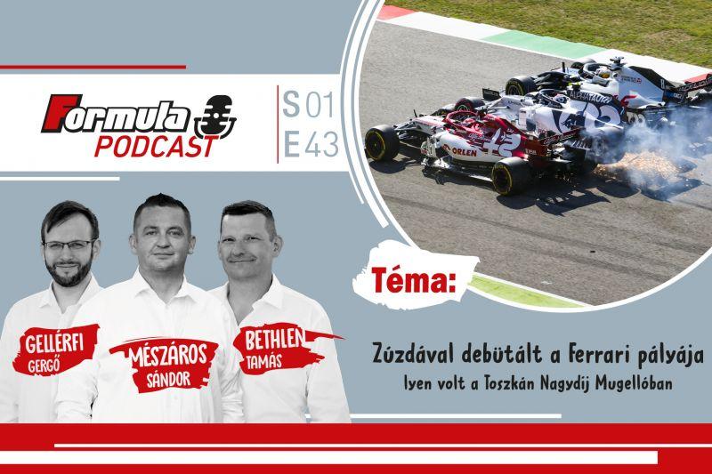Formula Podcast_hirdetes_S01_E43_A