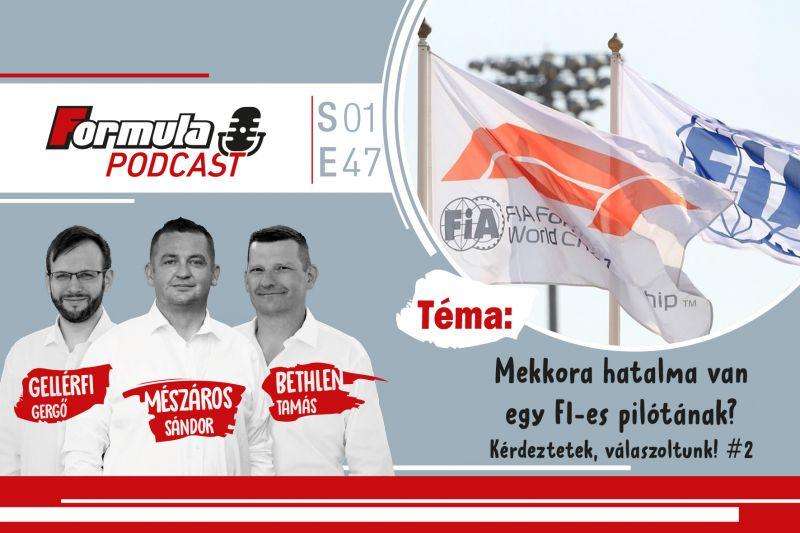 Formula Podcast_hirdetes_S01_E47_A