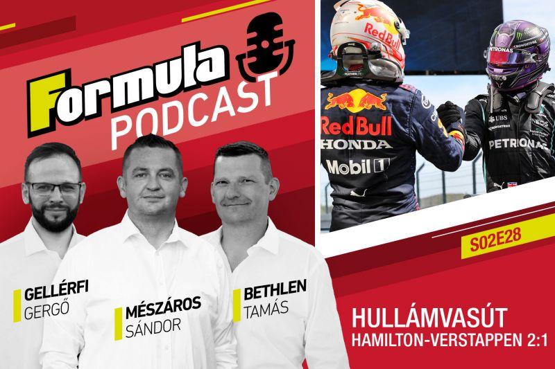 Formula Podcast_hirdetes_S02E28_A