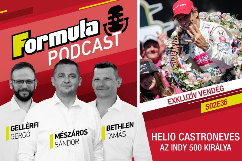 Formula Podcast_hirdetes_S02E36_A