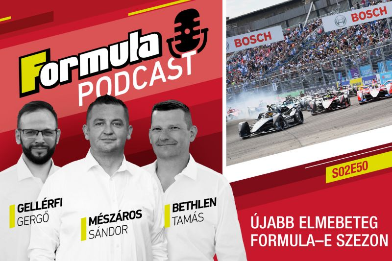 Formula Podcast_hirdetes_S02E50_A