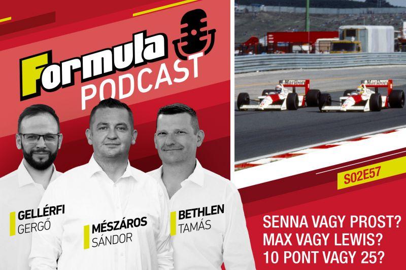Formula Podcast_hirdetes_S02E57_A