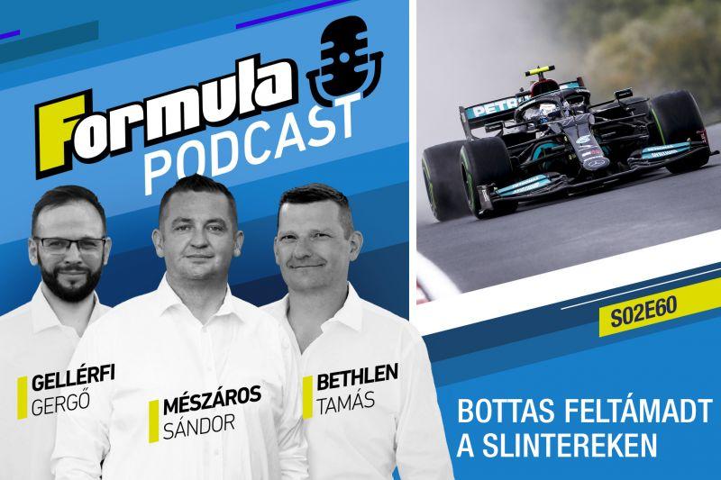 Formula Podcast_hirdetes_S02E60_A