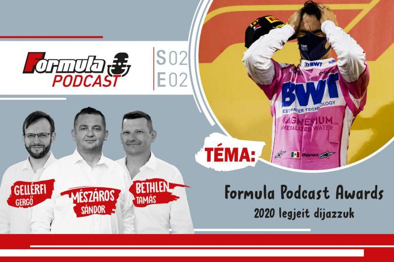 Formula Podcast_hirdetes_S02_E02_A