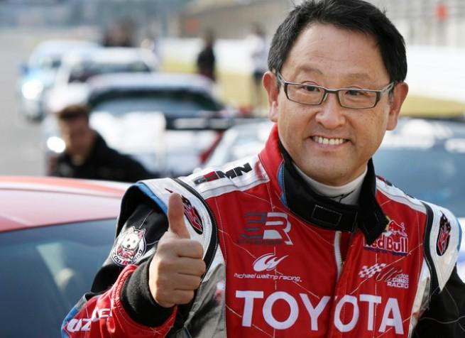 Toyota_Gazoo_Racing_Akio_Toyoda_Morizo
