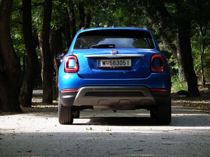 Fiat500X-04