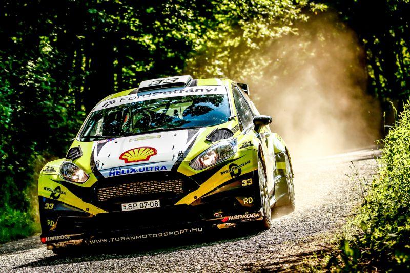 ORB_Turan_Motorsport