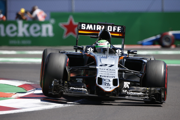 hülkenberg-forceindia-mexiko-2016