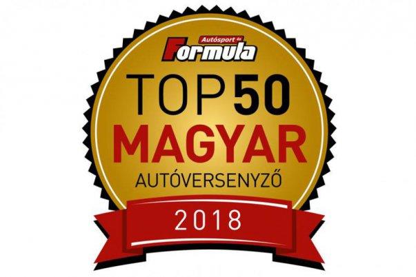 top50-2018