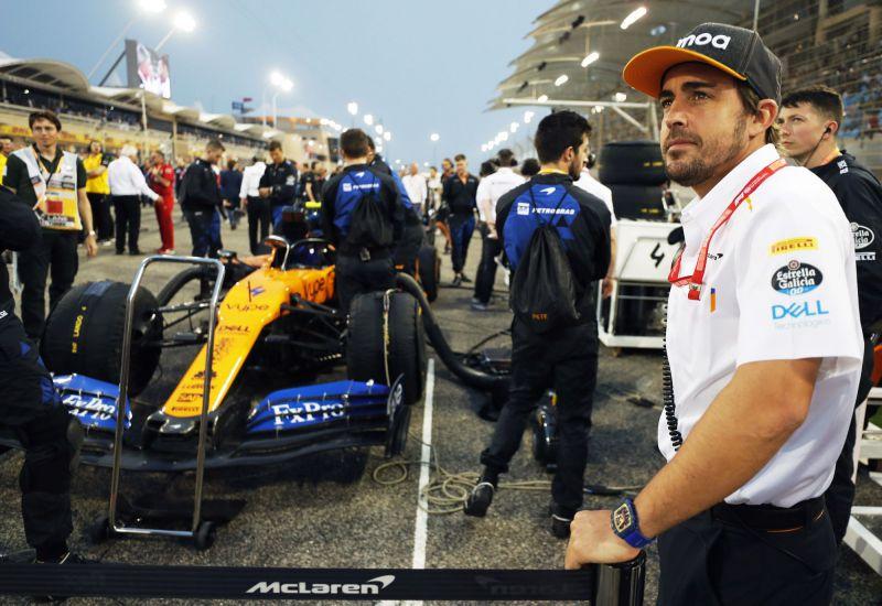 alonso-2019-bahrein