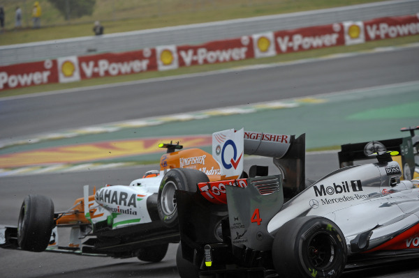 10-hulkenberg-2012-interlagos-2